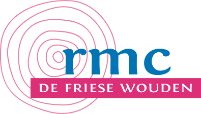 RMC de Friese Wouden