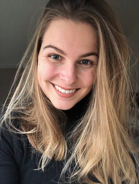 Hendrika Elzinga