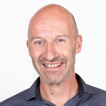 Johan Feenstra