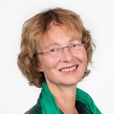 Karin Kooijman