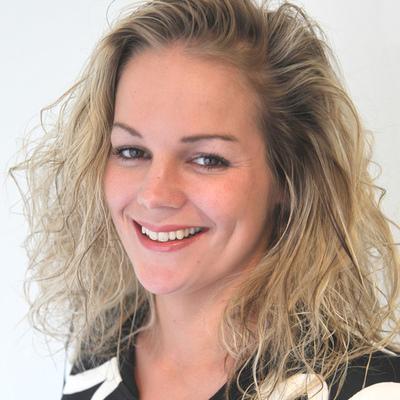 Dineke Wagenaar